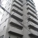 リッチバレー 建物画像3