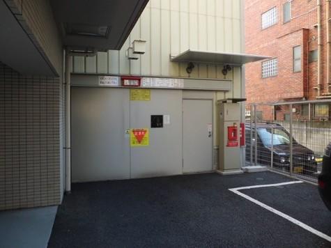 リオガ川崎(RIOGA川崎) 建物画像3