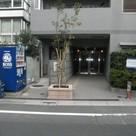 カスタリア目黒(旧:ニューシティレジデンス目黒) 建物画像3