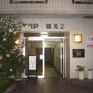 TOP鶴見第2(トップ鶴見第2) 建物画像3