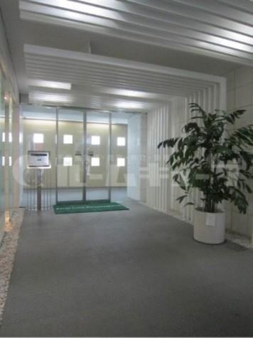 蔵前 3分マンション 建物画像3