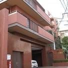 妙蓮寺 11分マンション 建物画像3