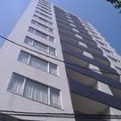 レジディア市ヶ谷 建物画像3