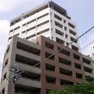 クオリア目黒大橋ウエスト 建物画像3