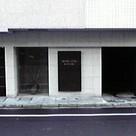 スパシエルクス両国 建物画像3