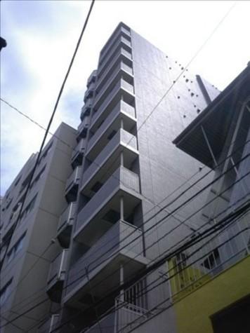 ロアール御茶ノ水妻恋坂 建物画像3