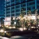 ベイクレストタワー 建物画像3