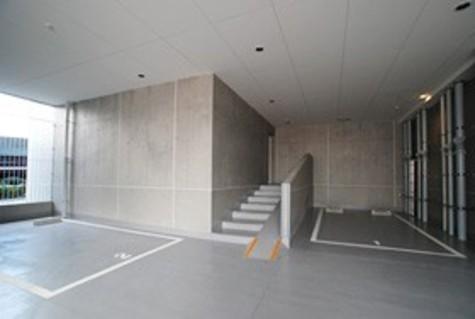 パークハビオ駒沢大学 建物画像3