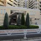 ファミールグラン代々木西原デクスターハウス 建物画像3