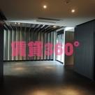 レジディア芝浦KAIGAN(旧KAIGAN APARTMENT) 建物画像3