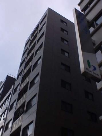 服部ビル 建物画像3