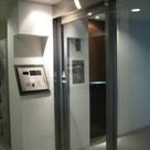 ADIK恵比寿南 建物画像3