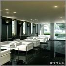 コンフォリア北参道(旧ヴェールヴァリエ北参道) 建物画像3