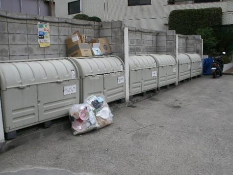 大森山王ハマセイホウ 建物画像3