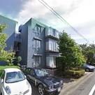 コートハウス八雲 建物画像3