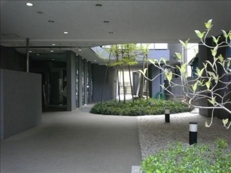 東急ドエルアルス本郷南 建物画像3