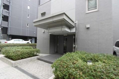 ウィズウィース渋谷神南 S棟 建物画像3