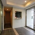 ミリオンステーションプラザ鶴見市場 建物画像3