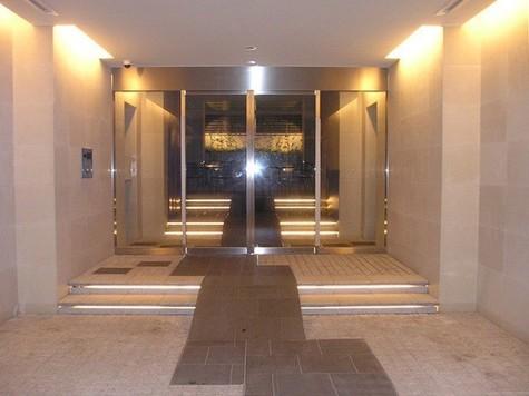 エスティメゾン恵比寿Ⅱ(旧スペーシア恵比寿Ⅱ) 建物画像3