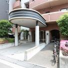 カールトンプラザ川崎 建物画像3