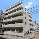 ウインベルソロ川崎第13 建物画像3