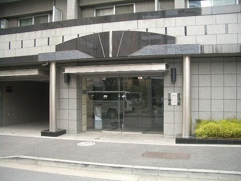 T&G神田マンション 建物画像3