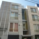 MODULOR(モデュロール)御茶ノ水 建物画像3