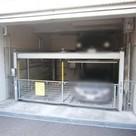 レジディア文京湯島 建物画像3