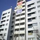 レガーロ御茶ノ水Ⅰ 建物画像3