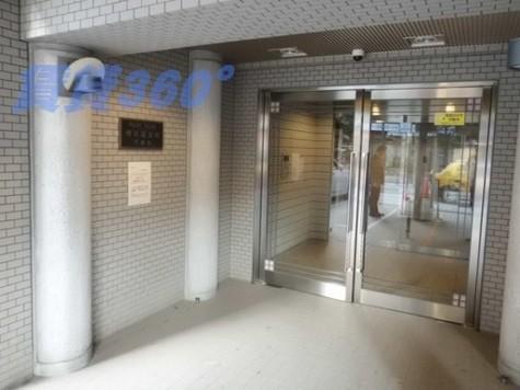 パーク・ノヴァ横浜阪東橋弐番館 建物画像3