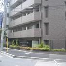 御茶ノ水 5分マンション 建物画像3