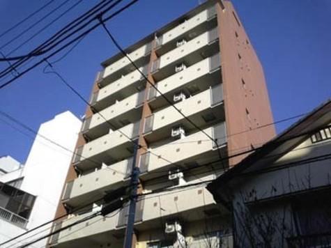 ユニオネスト御茶ノ水 建物画像3