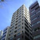 レジディア神田岩本町 建物画像3