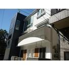 リビオン北軽井沢 建物画像3