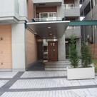 ステラメゾン恵比寿(旧EBISU Dir) 建物画像3