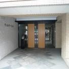 ヴェルデベント 建物画像3