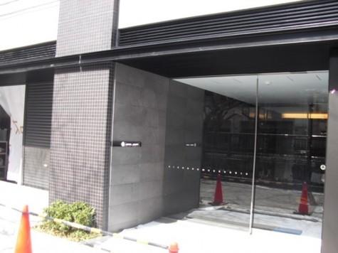 RIZ中目黒(リズ中目黒) 建物画像3