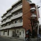 大倉山飯田ビル 建物画像3