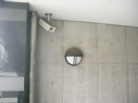 公孫樹館 建物画像3