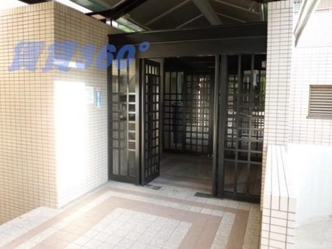 シティコープ横浜阪東橋 Building Image3