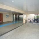 湯島永谷マンション 建物画像3