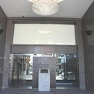 ルーブル練馬弐番館 建物画像3