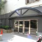 目黒ハイツ 建物画像3