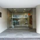 パーク・ノヴァ九段 建物画像3