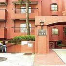 マンション広尾台 建物画像3