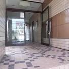 ライオンズステーションプラザ杉田 建物画像3