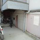 月村マンションNo.9 建物画像3
