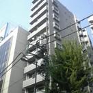 アーバンクリスタル九段下 建物画像3