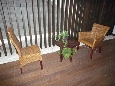 プライムアーバン三軒茶屋 建物画像3