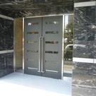 スカイコート北品川 建物画像3